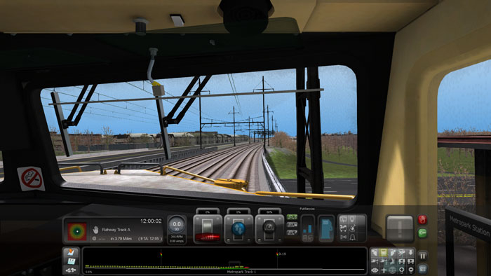 Indian train racing games 3d for android download.