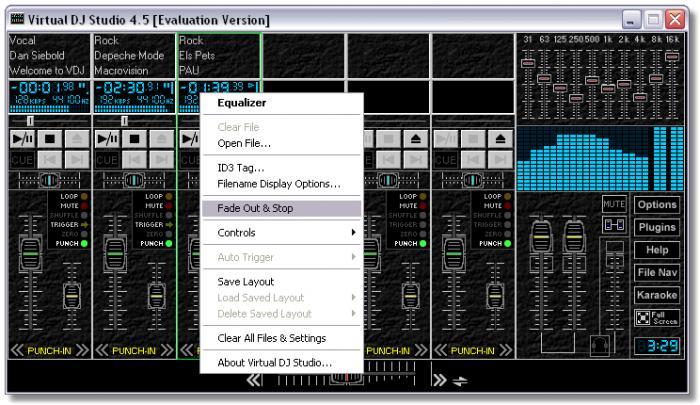 studio recording software free download