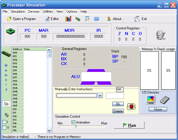 simuproc 1.4.3.0