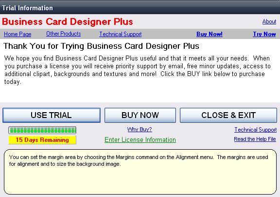 Business card designer plus download imagens de business card designer plus 11620 previous reheart Images