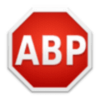 Adblock Plus for Chrome 1.12.2
