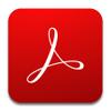 Adobe Reader XI 11.0.09