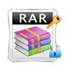 Appnimi RAR Password Unlocker 2.3