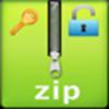 Appnimi ZIP Password Unlocker 2.5