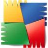 AVG AntiVirus Free 2015.0.6140