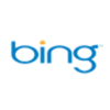 Bing Search logo