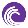 BitTorrent 7.9.6.42179