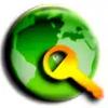 BrowserPasswordDecryptor 4.5