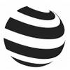 Cameyo logo