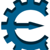 Cheat Engine logo