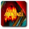 eMule AdunanzA logo