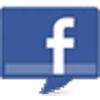 Facebook Chat @Desktop 1.2.4