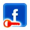 FacebookPasswordDecryptor 8
