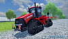 Farming Simulator 2013 logo