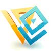 Freemake Video Converter 4.1.9.11