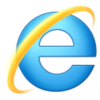Internet Explorer 9 9.0.8112.16421