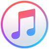 iTunes (64 bit) 12.3.3