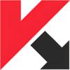 Kaspersky Virus Removal Tool 11.0.0.1245