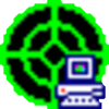 Look@LAN Network Monitor 2.50 build 35