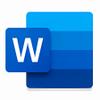 Microsoft Word 2013 15.0.4805.1003