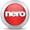 Nero 2014 Platinum logo