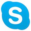 Skype 7.23.0.105