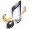 Songr Portable 2.0.1977.0