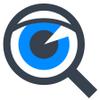 SpyBot Search & Destroy 2.4.40