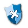 Spyware Terminator 3.0.0.74