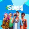 The Sims 4 4