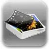 UnderCoverXP 1.23