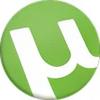 uTorrent 3.4.9.42973