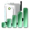 Virtual Router Plus 2.5.0