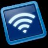 WiFi Auditor 1.0