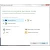 Windows Essentials 2012 16.4.3503.0728