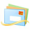 Windows Live Mail 16.4.3522