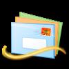 Windows Live Mail 2012 16.4.3522