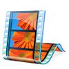 Windows Live Movie Maker 2012 16.4.3508.0205