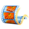 Windows Movie Maker 2012 logo