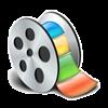 Windows Movie Maker Windows Vista 2.6.4037.0
