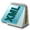 XML Notepad 2007 2.5