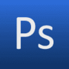 Adobe Photoshop CS3 Update logo