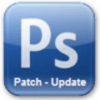 Adobe Photoshop CS5 update logo