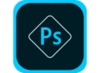 Adobe Photoshop Express for Windows 10 1.0.0.15