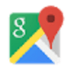 App Launcher for Google Maps varies-with-device
