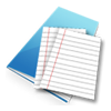 Arkiv - Document Management 2.5.6.4