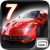 Asphalt 7: Heat for Windows 10 1.0.2.1