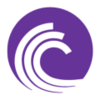 BitTorrent 7.10.3-build-44633