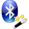 Bluetooth Driver Installer logo