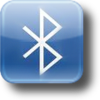 Bluetooth Driver Installer Beta (64 bit) 1.0.0.98